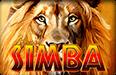 Играйте на реальные деньги в Африканский Симба — слот в казино Вулкан