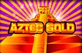 Играйте в слоты на реальные деньги Aztec Gold в казино Вулкан