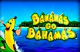 Багамы ждут вас в слоте Bananas go Bahamas от казино Вулкан