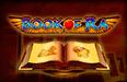 Легендарный игровой автомат Book Of Ra