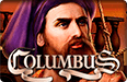 Путешествуйте с Колумбом онлайн прямо из казино Вулкан