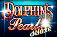 Классика 777 автоматов Dolphin's Pearl Deluxe в игровом клубе Вулкан