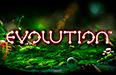 Эволюция ваших побед на игровых автоматах в Вулкан казино
