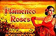Flamenco Roses в казино Вулкан — бесплатный игровой автомат