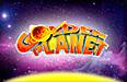Отправьтесь на Золотую Планету бесплатно с Вулкан казино