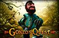 Отправьтесь в приключение с автоматом Gonzo's Quest в клубе Вулкан