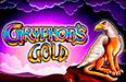 Бесплатные игровые автоматы Gryphon's Gold в казино Вулкан