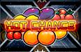 Используйте шансы разбогатеть с казино Вулкан и автоматами Hot Chance