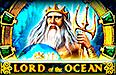 Бесплатные фентезийные игровые автоматы Lord Of The Ocean