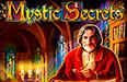 Mystic Secrets — бесплатный 777 автомат от казино Вулкан
