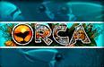 Бесплатно игровой автомат Orca в Вулкан казино
