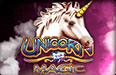 Магический онлайн слот Unicorn Magic в казино Вулкан