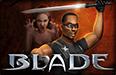 Виртуальный аппарат Blade — стань настоящим охотником на вампиров