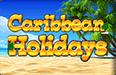Играть в легендарный автомат Caribbean Holidays
