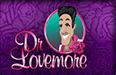 Dr. Lovemore — романтичный игровой автомат 777 в клубе Вулкан