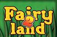 Fairy Land 2 — приключения лягушки в пруду от Вулкан казино