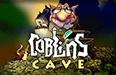 Игровые автоматы 777 Пещера Гоблина в казино Вулкан