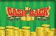 Бесплатные игровые автоматы 777 Mr. Cashback в Вулкан казино