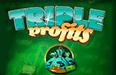 Triple Profits — игровой слот в клубе Вулкан