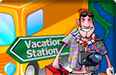 Онлайн слоты Vacation Station — играйте с удовольствием