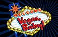 Игровой автомат Vegas, Baby! онлайн с выводом денег в Vulkan