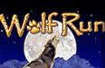 Играть на реальные деньги в автомат Wolf Run