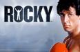 Игровой автомат Rocky в казино Вулкан Удачи — играйте онлайн