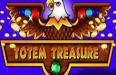 Автомат Сокровища Тотема — играйте онлайн в казино Вулкан Удачи
