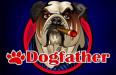 Играйте драйвово в онлайн-автомат Dogfather в игровом клубе Вулкан