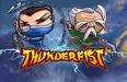 Thunderfist: автомат клуба Вулкан для самых азартных игроков