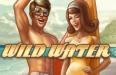 Wild Water: в онлайн-клубе Вулкан выигрывают все геймеры