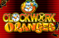 На сайте онлайн казино играйте в автомат 777 Clockwork Oranges