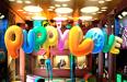 Играть в игровой автомат 777 Puppy Love на сайте онлайн казино