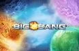Игровой автомат от казино Вулкан Удачи Big Bang — гэмблинг онлайн