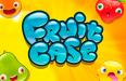 Игровой автомат в онлайн-казино Вулкан Удачи Fruit Case – играйте азартно