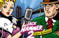 Jack Hammer 2: красочный виртуальный игровой автомат