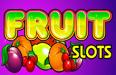 Fruit Slots от Microgaming: игровой автомат онлайн