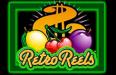 Retro Reels: азартный игровой автомат от Microgaming
